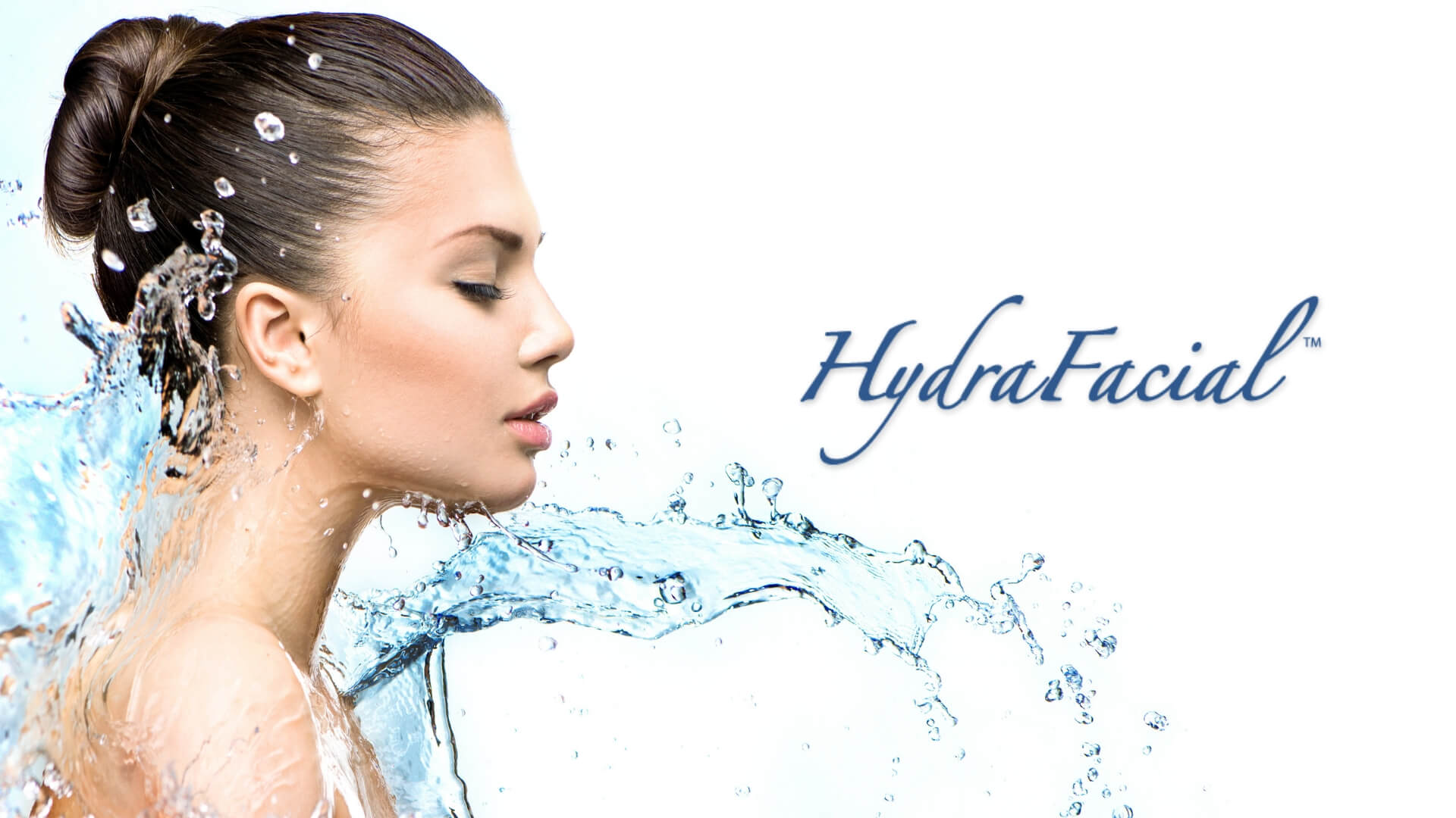 vein-and-cosmetics-hydra-facial