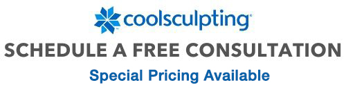 special-pricing-available-coolsculpting-page